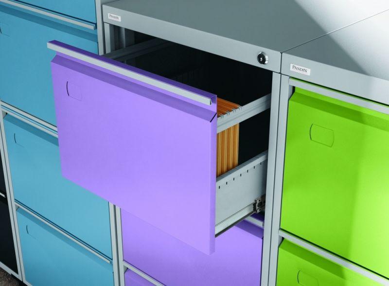 armarios-de-aco-para-escritorio-com-gavetas