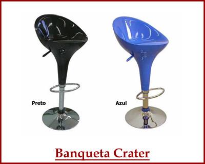 banqueta-crater