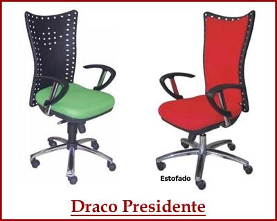 draco-presidente