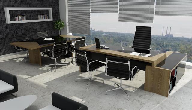 ed-moveis-escritorio-zona-sul-2935391662478271