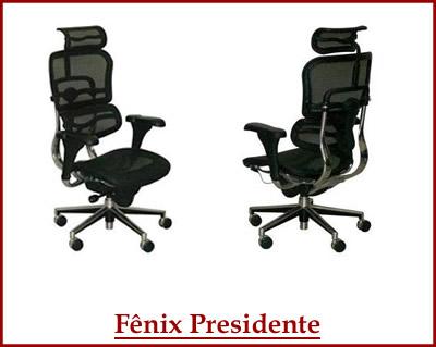 fenix-presidente